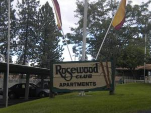 Rosewood Club Apartments | Spokane, Washington, 99208  Low Rise, MyNewPlace.com