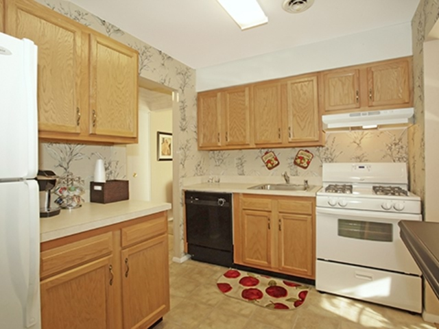 Apartment for Rent in Reisterstown