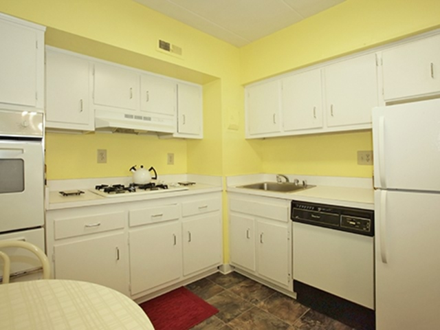 Baltimore Apartments For Rent In Baltimore Apartment Rentals In Baltimore Maryland