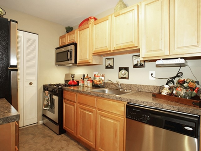 Apartment for Rent in Annapolis