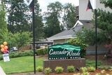 Cascade Woods Apartments