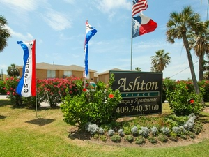Ashton Place Apartments | Galveston, Texas, 77551   MyNewPlace.com