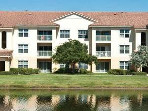 Advenir at Colony Club Apartments | Boynton Beach, Florida, 33474   MyNewPlace.com