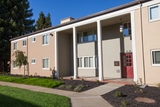Hillsdale Garden Apartments