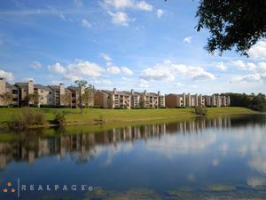 Lakeside Apartments | Jacksonville, Florida, 32256   MyNewPlace.com
