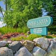 Brier Creek Apartments