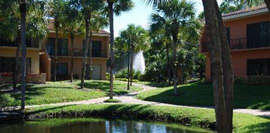 Executive In Miami Lakes - Hialeah, FL Apartments for Rent