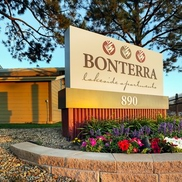 Bonterra Apartments