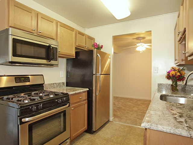 Apartment for Rent in Glen Burnie
