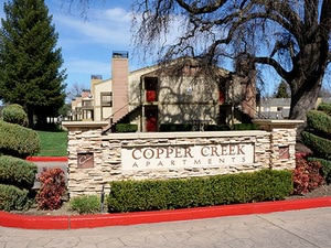 Copper Creek | Sacramento, California, 95841   MyNewPlace.com