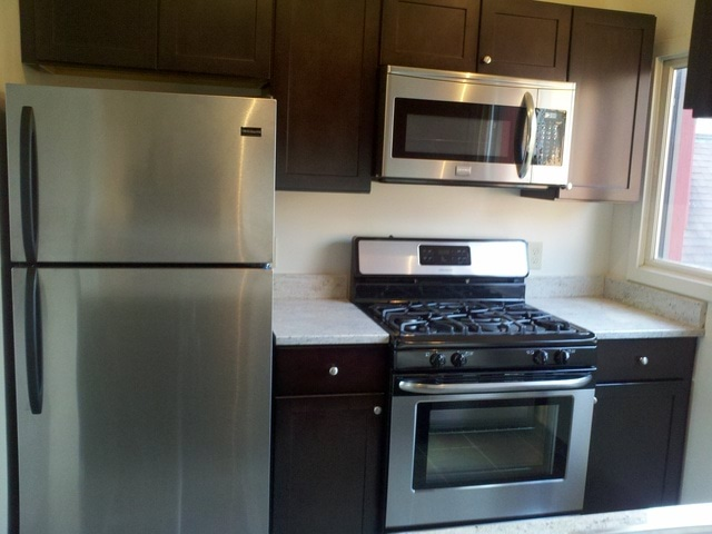 Image of apartment in Branford, CT located at 57 Montoya Cir