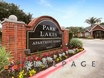 Park Lakes Apartments