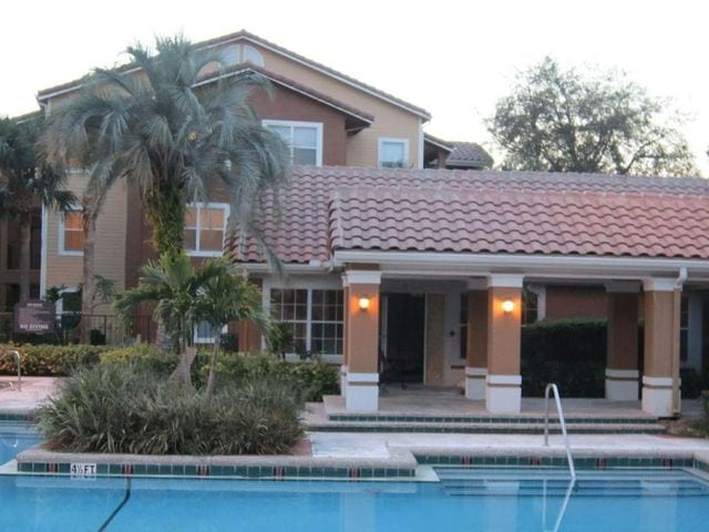 1700 Woodbury Rd. Orange Orlando FL Home For Lease by Owner
