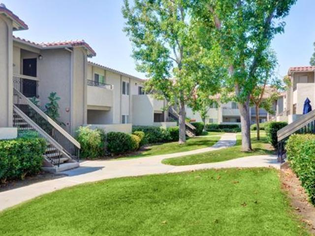 5427 Lake Murray Blvd La Mesa CA House Rental