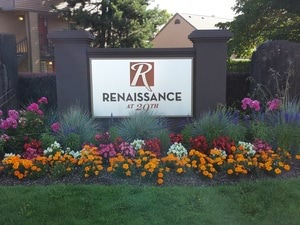 Renaissance At 29th | Vancouver, Washington, 98683  Garden Style, MyNewPlace.com