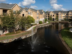 Estates At Maitland Summit | Orlando, Florida, 32810  Garden Style, MyNewPlace.com