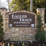 Eagles Trace Apartments