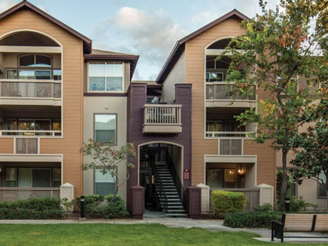 San Jose Apartments For Rent In San Jose Apartment Rentals In San Jose California