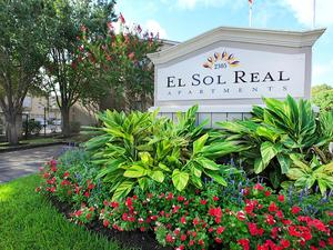 El Sol Real | Houston, Texas, 77077   MyNewPlace.com
