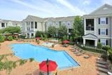 Ridglea Village Apartment Homes