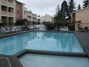 Crystal Springs Apartments | Everett, Washington, 98204  Garden Style, MyNewPlace.com