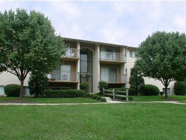 Apartment for Rent in Linthicum Heights