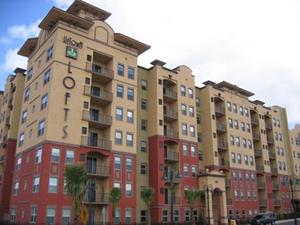 The Lofts At Uptown Altamonte | Altamonte Springs, Florida, 32701   MyNewPlace.com