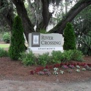 River Crossing Apartments