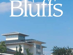 The Bluffs | Junction City, Kansas, 66441  Garden Style, MyNewPlace.com
