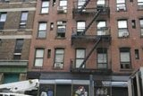 $3995 Two bedroom in New York City-47 12 E 1ST ST.