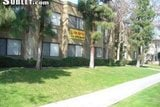 $875 One bedroom in Gardena-14733 Chadron Ave