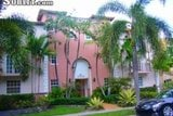 $2100 Two bedroom in Miami-3051 Sw 27 Ave