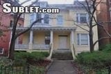$3510 Two bedroom in Washington-1826 Biltmore St Nw