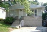 $1850 Four bedroom in Beltsville-4706 Naples Ave