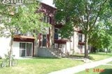 $895 Two bedroom in Minneapolis-3035 S Pleasant  Ave. S