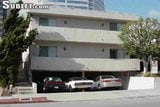 $1475 One bedroom in Los Angeles-12415 Texas Ave