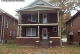$695 Three bedroom in Saint Louis-6723 Crest Ave
