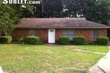 $785 Three bedroom in Montgomery-2712 S. Wallace Drive