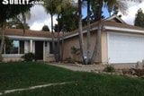 $2295 Three bedroom in San Diego-7724 Acama St