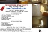 $1250 Four bedroom in Phoenix-18624 21st Street