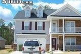 $1450 Four bedroom in Columbia-260 Fox Squirrel Cir
