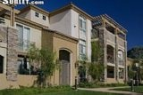 $2838 One bedroom in Thousand Oaks-235 Conejo School Rd
