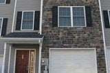 $945 Three bedroom in Waynesboro-226 Crown Ct