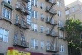 $1100 One bedroom in Bronx-1270 Gerard Ave