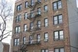 $1000 One bedroom in Bronx-2935 Holland Ave