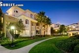 $1730 One bedroom in Mission Viejo-27260 Los Altos