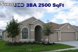 $1695 Four bedroom in New Port Richey-9002 Sandusky