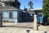 $1295 Three bedroom in Compton-501 N.crane Ave