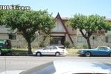 $925 One bedroom in Gardena-13707 Van Ness Ave