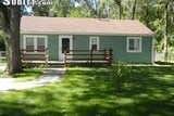 $995 Three bedroom in Farmington-20823 Hugo St